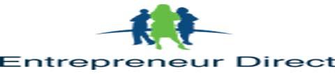 Entrepreneur Direct