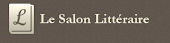 Salon littéraire