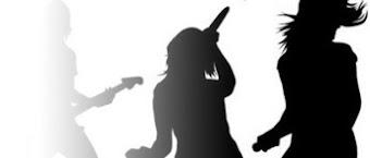 Kursus, Guru Les Privat Musik Gitar, Piano, Biola/Violin, Keyboard, Bass, Vokal ke rumah