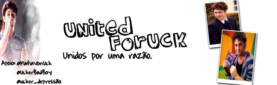UnitedForUck