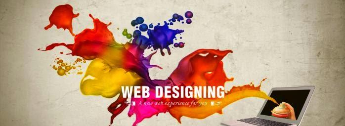 tính năng trong thiết kế website bán hàng đa cấp