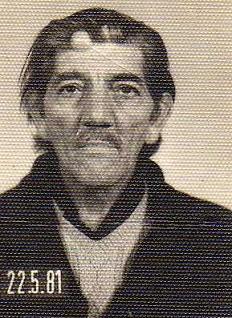 Aldo Zacarelli