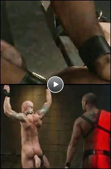 free gay sex galleries video