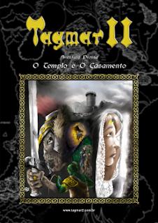 http://www.4shared.com/office/qnQ06chwce/Tagmar_2_-_O_Templo_e_O_Casame.html