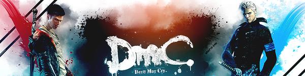 http://1.bp.blogspot.com/-9_Md3QQl05U/UPQ3HXfDm7I/AAAAAAAACPk/Zx8lhn1B8OE/s1600/Banner_Devil_May_Cry_5_ClubGamesBrasil.png