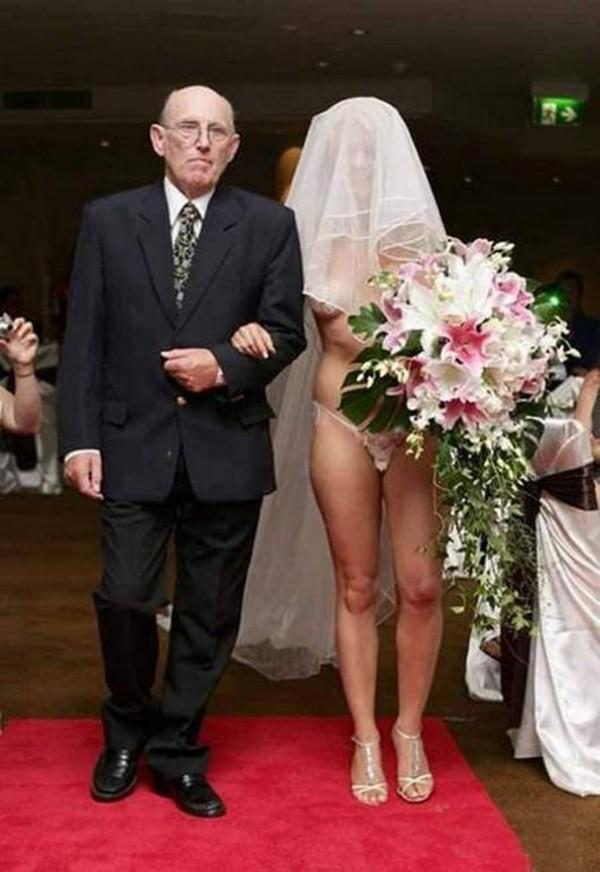 super-porno-na-svadbe