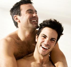 Aforismi contro l'omofobia