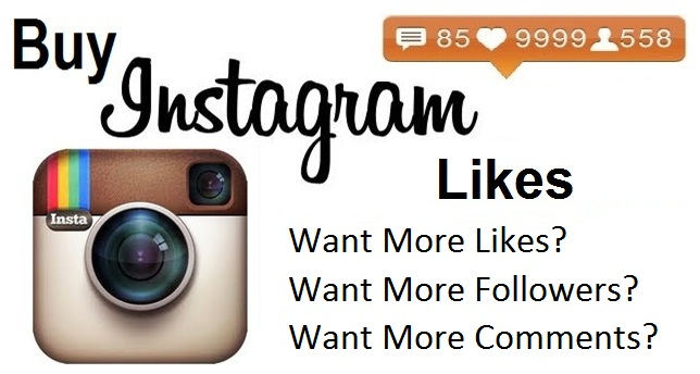 how to get more instagram followers highschool