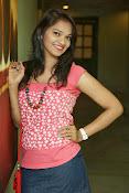 Aswini Glamorous Photos Gallery-thumbnail-13