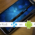 Tutorial: instalar Kodi en Android + Addons Pelisalacarta y Livestreampro