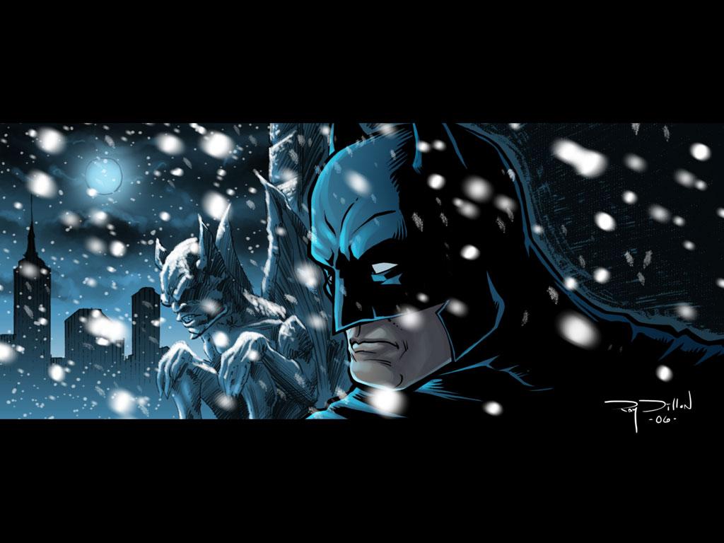 http://1.bp.blogspot.com/-9_RXGTFA76A/TP6kFDiu6OI/AAAAAAAAAbI/SSRrS9rDsc8/s1600/BatsWidescreen1024x768.jpg
