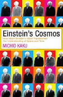 Michio Kaku: Einstein's Cosmos