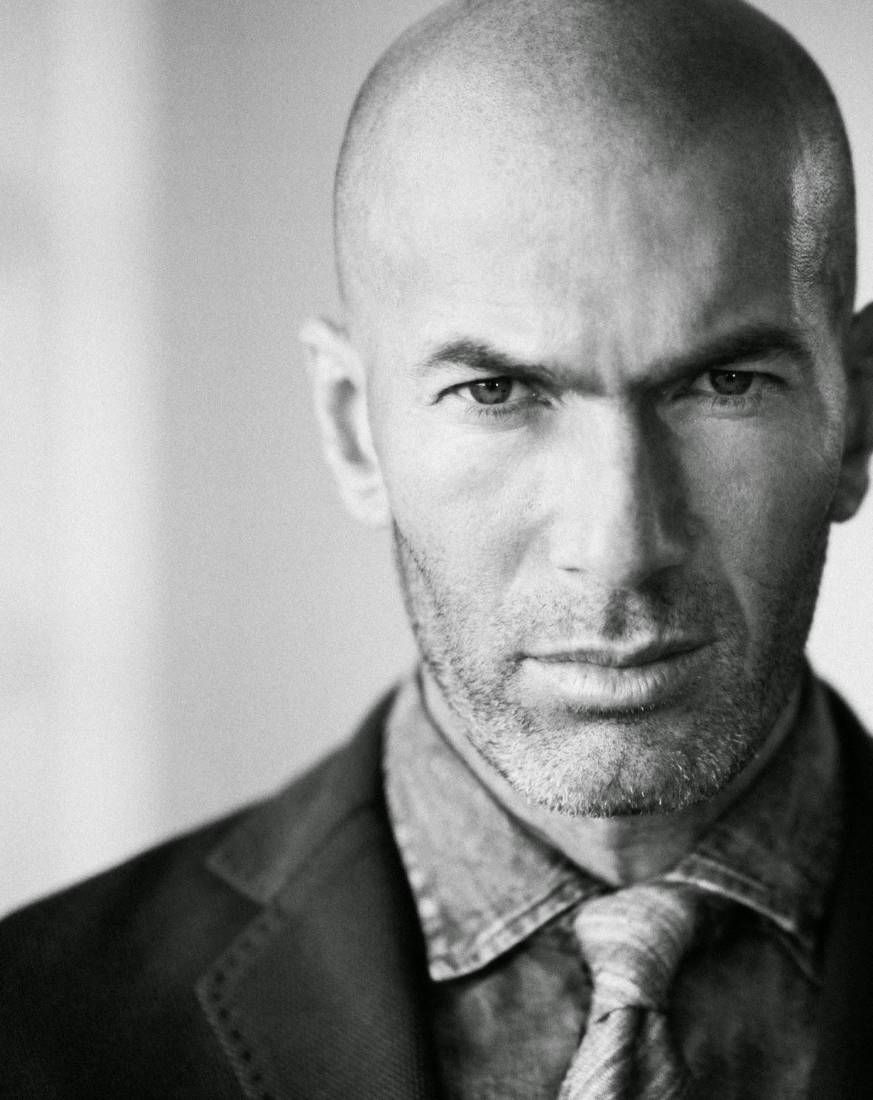 Mango, Man, Zidane, menswear, Spring 2015, zidaneformango, Suits and Shirts, gentleman,