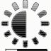 [FIX] Brightness Keys Not Working on a Notebook/Laptop - Ubuntu/Linux Mint