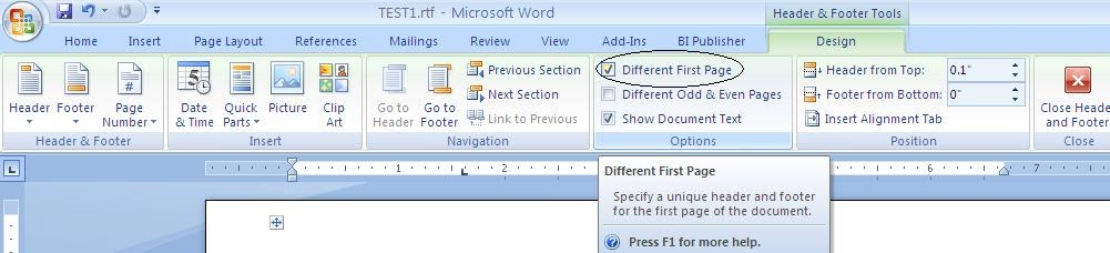 how to delete second page of pdf
