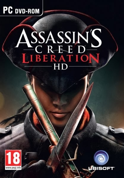 http://softwarestuf.blogspot.com/2014/01/assassins-creed-liberation-hd-multi-8_30.html