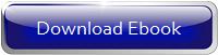 Download Ebook MYSQL 5
