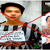 """Những hình ảnh và bài viết """"mang tính minh họa"""" trên Facebook Việt Tân"""