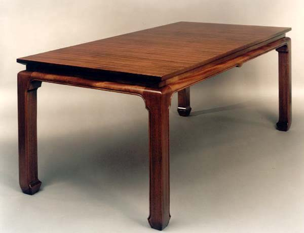 Secret dealz hong kong liquidation of solid wood chinese for Oriental dining table