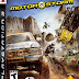 Motorstorm Game Free Download Full Version