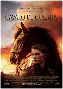 Baixar Filme Cavalo de Guerra   Legendado Download