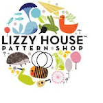 Lizzy House