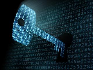Hacker ฝึกเข้ารหัส-ถอดรหัส