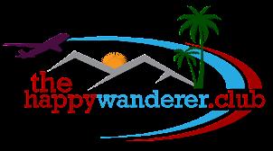 www.thehappywanderer.club