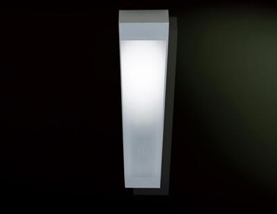 luz led cocina bajo armario