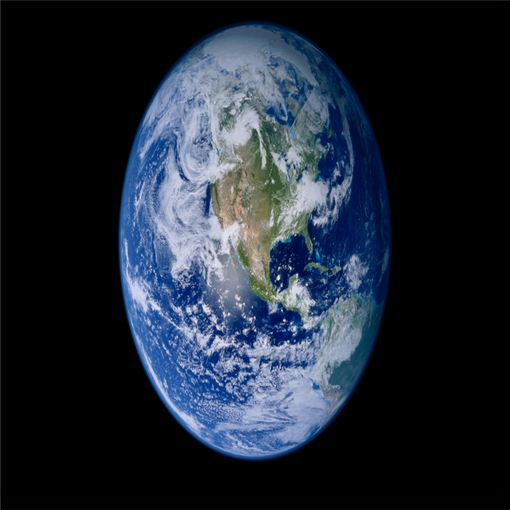 http://1.bp.blogspot.com/-9_afiLoQWU8/Tr8Ubdri8YI/AAAAAAAAARQ/rhp66Sr9GOY/s1600/earth-1024x1024.jpg