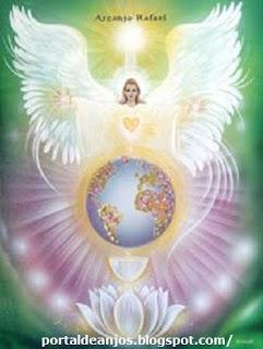 Click no Anjo: Veja o que seu Anjo da Guarda revela!