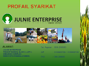 JULNIE ENTERPRISE