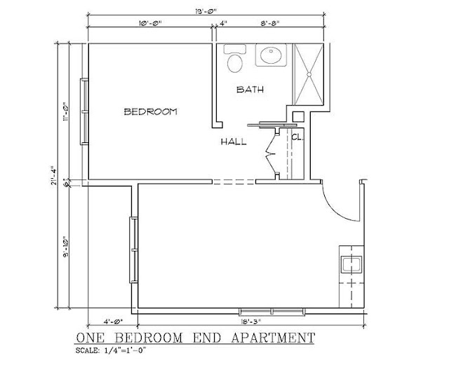 One Bedroom Log Cabin Plans With Loft Joy Studio Design