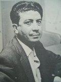 Rafael José Muñoz