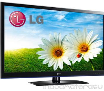 LG MTV 24MT44A 24' FULL HD | Rp 1.780.000