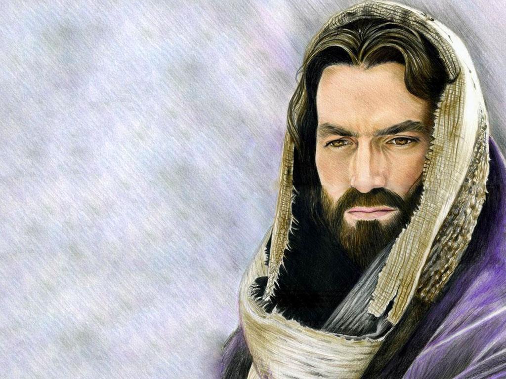 Pesan Penting dari Tuhan Yesus: Aku Datang Bagian CXI(111)