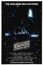 Watch Star Wars: Episode V - The Empire Strikes Back 1980 Megavideo Movie Online