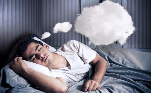 Mengapa Tidak Semua Orang Bisa Mengingat Mimpinya?