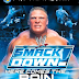 WWE SmackDown! Here Comes the Pain PC Game Free Download