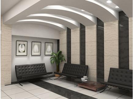 EZ Decorating Know How Interior Design Basic Principles