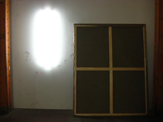fény+vaszon