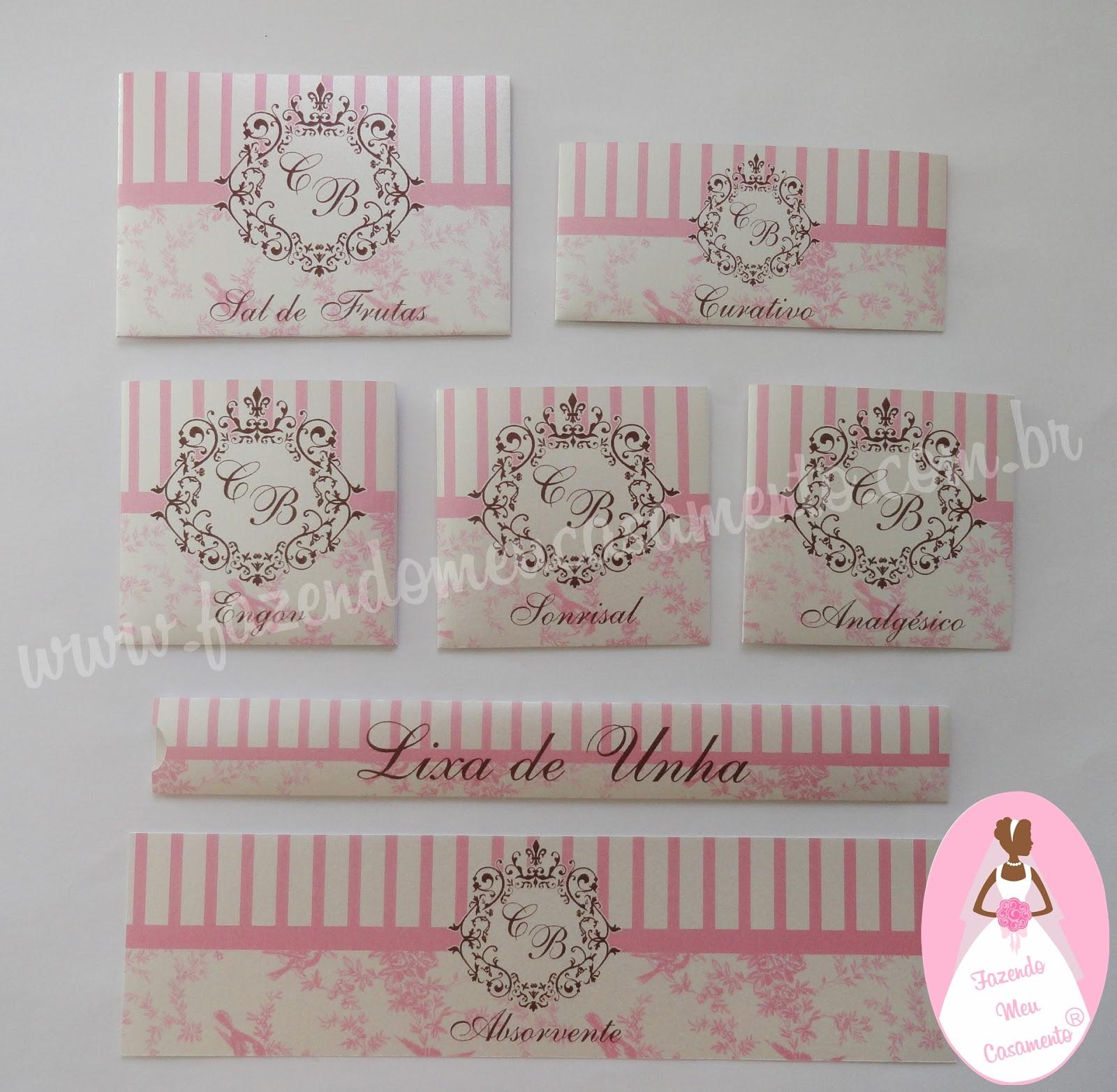 Fazendo Meu Casamento: Kit banheiro rosa e azul Tiffany #482C27 1600 1565
