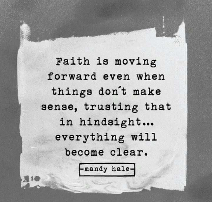 Quotes About Moving Forward In Life Pleasing Moving Forward Quotes Moving On Quotes Sayings  The Best