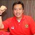 Menpora Kukuhkan Pengurus Presidium Gerakan Mahasiswa Nasional Indonesia