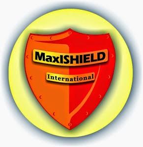 MAXISHIELD