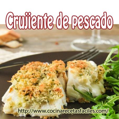 pescado,mantequilla,perejil,cebollino,panko,sal,pimienta