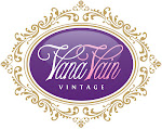 Shop VanaVain Vintage