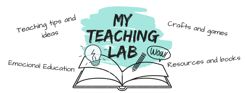 My Teaching Lab