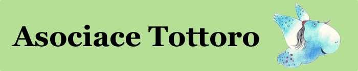 Asociace Tottoro