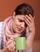 CAFFEINE ADDICTION AND CAFFEINE OVERDOSE SYMPTOMS | WIKI COFFEE | COFFEEANA